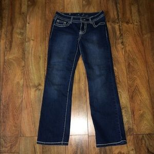 Style & Company Jeans